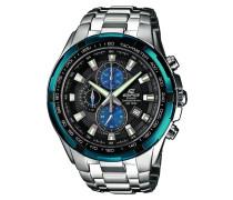 Uhr EF-539D-1A2VEF