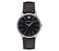 Renato Uhr AR2480