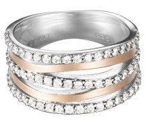 Sunset Ring ESRG92274A