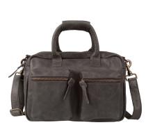 Eugene Storm Grey Handtasche 1969-000142