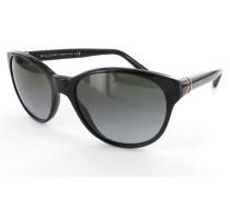 BV8111B 501/8G Sonnenbrille