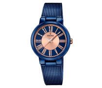 Mademoiselle Uhr F16967/1