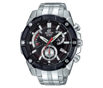 Classic Uhr EFR-559DB-1AVUEF