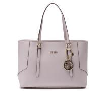 Isabeau White Handtasche HWISAP-P7286-WHI