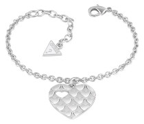 Heart Devotion Armband UBB82060-S