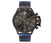 Mens Sport Chronograph Uhr W0480G3