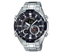 Classic Uhr ERA-600D-1AVUEF