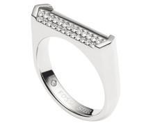 Vintage Glitz Ring JF02440040505