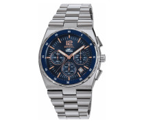 Manta Sport Chronograph Uhr TW1640