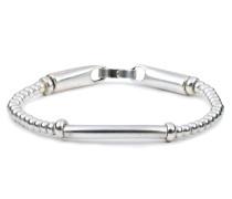 Silver Armband 22227-BRA-S (Länge: 18.50 cm)