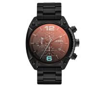 Overflow Chronograph Uhr DZ4316