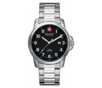 Swiss Soldier Uhr 06-5231.04.007