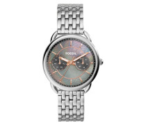 Tailor Silver Uhr ES3911