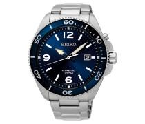 Kinetic Herren Uhr SKA7P1
