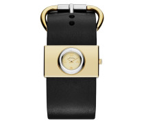 Keeper Uhr MBM1394