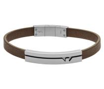 Gent Armband EGS2300040 (Länge cm)