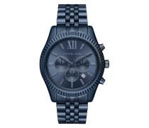 Lexington Chrono Uhr MK8480