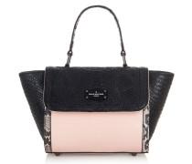 Louis Baby Pink Handtasche PBN126106