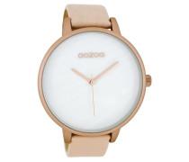 Timepieces Rosa Uhr C8386 ( mm)