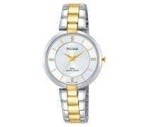Damen Uhr PH8314X1
