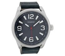 Timepieces Uhr DunkelBlau C6746 ( mm)