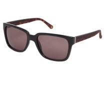 Thorpe Black Sonnenbrille TB1407 001 55