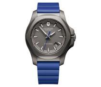 I.N.O.X. Titanium Grade Uhr 241759