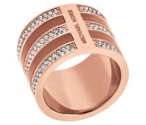 Blush Tort Ring MKJ5027791506