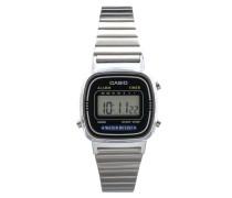 Collection Uhr LA670WEA-1EF