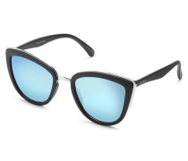 My Girl Black Blue Sonnenbrille 9343963001693