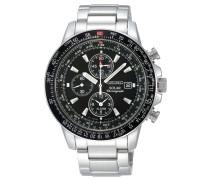 Basic Uhr SSC009P1
