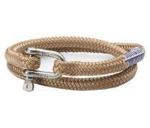 Salty Steve Camel Armband P10-23000 (Länge: 19.50-20.00 cm)