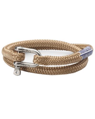 Salty Steve Camel Armband P10-23000 (Länge: 22.00 cm)