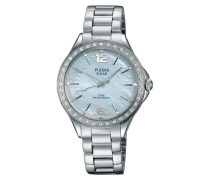 Solar Damen Uhr PY5009X1