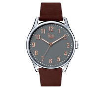 Time Uhr IW013046