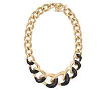 Autumn Luxe Collier MKJ5954710