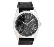 Timepieces Schwarz Uhr C7949 ( mm)