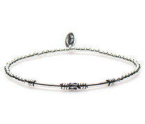 Silver Bracelet Balistyle Armband 92231