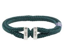 Icy Ike Petrol Armband P20-52000-L (Länge: 19.50-20.00 cm)