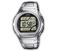 Wave Ceptor Uhr WV-58DE-1AVEF