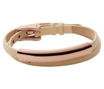 Elin Armband SKJ0859791