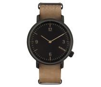 Core Magnus II Uhr KOM-W1943