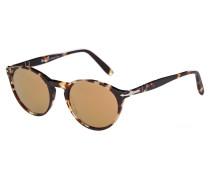 Sonnenbrille Tabacco Virginia PO3092SM 9040W4