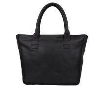 Nelson Black Shopper 2014-000100