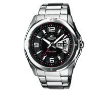 Uhr EF-129D-1AVEF