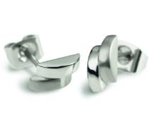 Titanium Ohrknopfe 0552-01