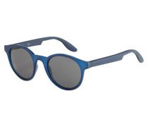 Sonnenbrille Light Havana/Grey 5029NS