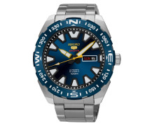 Sports Automatic Uhr SRP747K1