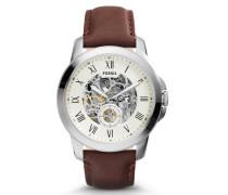 Grant Automatic Uhr ME3052