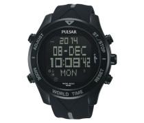 Herren Uhr PQ2041X1
